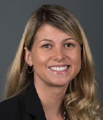 Rebecca Wyland