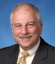Bob Erffmeyer