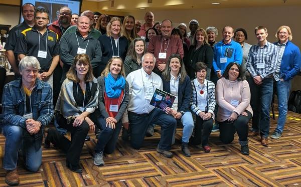 2020 UW MBA Consortium Faculty Meeting